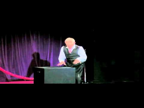Leslie Jordan: My Trip Down the Pink Carpet (Trailer)