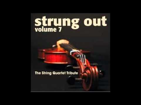 Bittersweet Symphony  Vitamin String Quartet