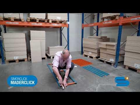 Weber Elektrogrill Fi Schutzschalter : Simonrack maderclick metallregal maderclick plus l x b x h: 40 x