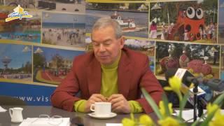 Lembergs par Latvijas autoceļu stāvokli