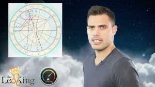 Daily Astrology/Tarot Horoscope: October 21 2014 Moon Enters Libra, Triggers Pre-Eclipse