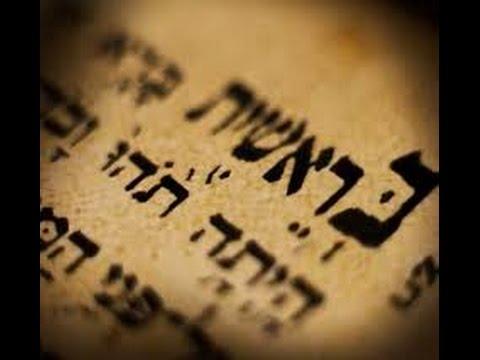 Pearls of Torah: Parashat Ki Tetzei - The Firstborn of All Creation