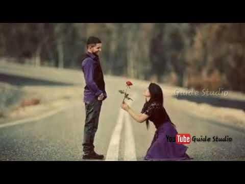 Neeyum Enna Neengi Pona//love Song//female Version//whatsapp Status//subscribe Here 👇 More Videos