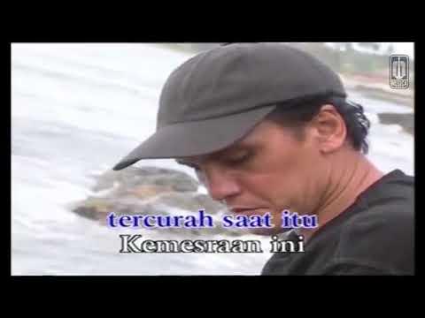 Franky Sahilatua   Kemesraan Original Video Clip   Karaoke Version