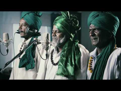 Semmozhi I Tamil Anthem  [HD] I A.R.Rahman (2010)