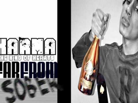 Drake-Over (BEST version w/ Download Link)