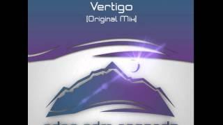 Steve Dekay & Emanuele Congeddu - Vertigo (Original Mix)