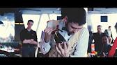 Tchibo Gold selection coffee - YouTube