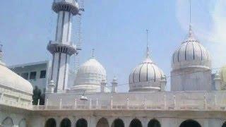 "Download TUM HO NAZAR KE SAMNE MERI NAMAZ HAI YEHI - Best Qawwali - KALAM HAZRAT  ""AZIZ MIAN QIBLA""R.A. Mp3"