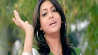 Ghure Daraboi The Cricket World Cup 2011 Song of Bangladesh