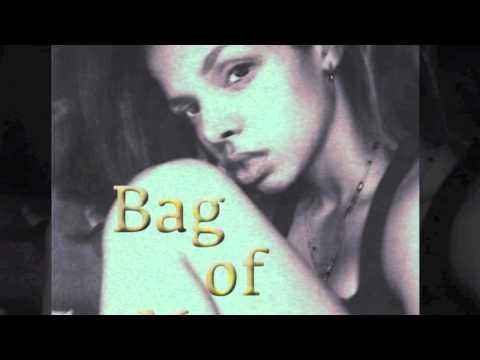 Wale - Bag of Money (ft. Trina, Tyga, Lil...