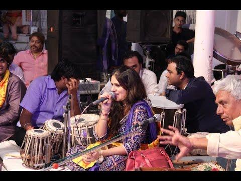 Preeti Gandhi - Jap Le Tu Shiv Ka Naam Manva
