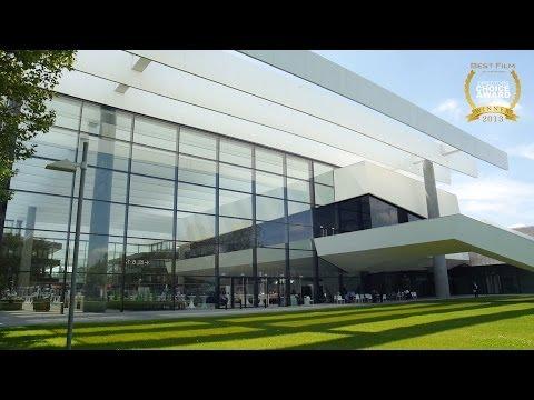 Bayern Innovativ GmbH I Digital Bavaria 2013 I Best of