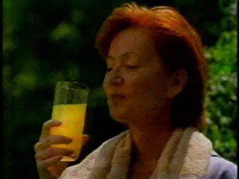 CBC Calgary Commercials c.August 30 1998