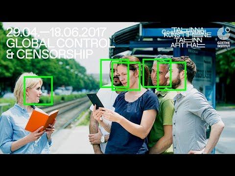"Panel discussion ""Data Privacy vs Security vs Democracy"""