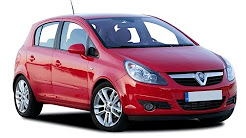 Top Ten Good and Cheap Car Insurance Groups - good and cheap car insurance groups guide