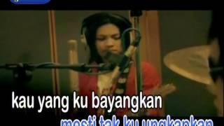 J ROCK#FALLING IN LOVE#INDONESIA#POP#LEFT