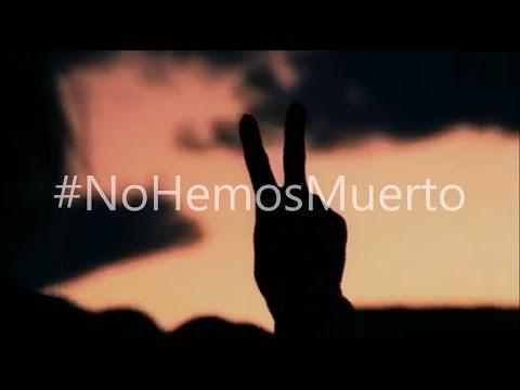 Royal Club Ska - No Hemos Muerto (TLATELOLCO 2 DE OCTUBRE)