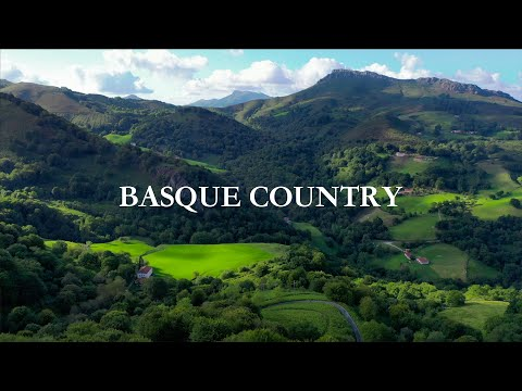 Basque Country Spain In 5 Days - Euskadi With Family