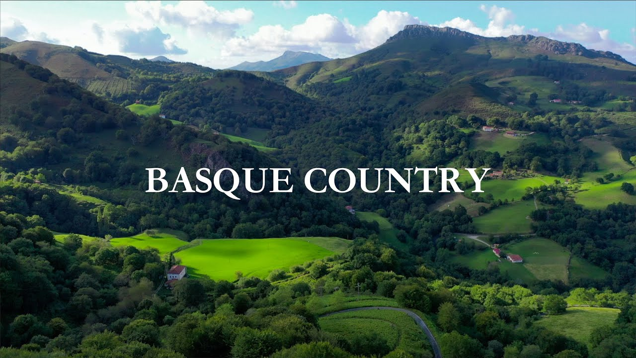 Download Basque Country Spain in 5 Days - Euskadi With Family