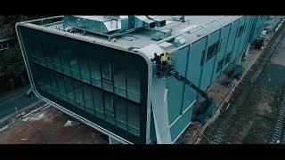 Gleis 13 | Neubau in Gütersloh | Episode 5