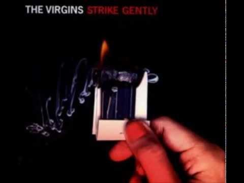 The Virgins: The Beggar