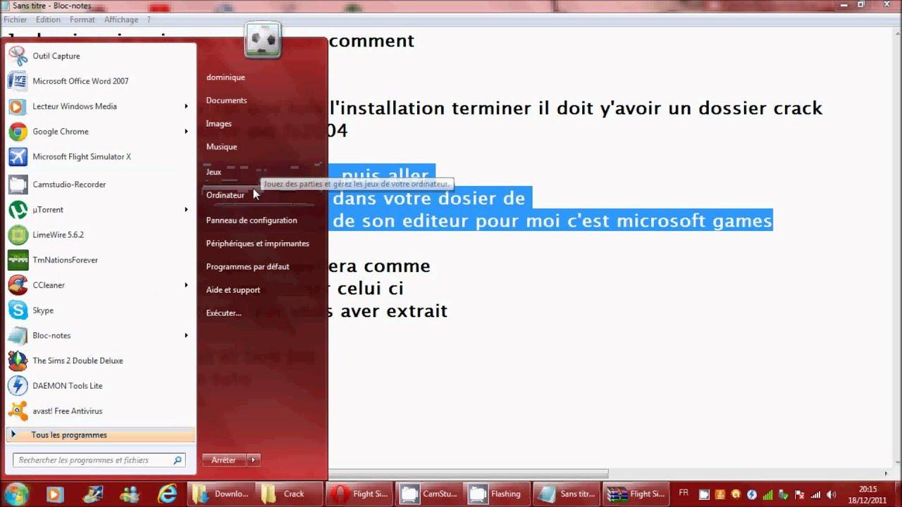 autocad 2015 français gratuit 32 bits
