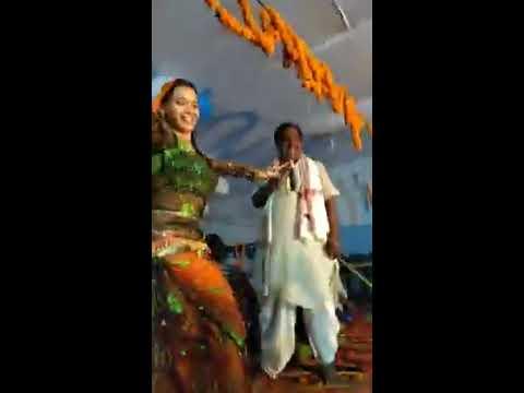 Shambhu Vyas Ka Jordar Mukabla Majhauli Bidupur 7050499044