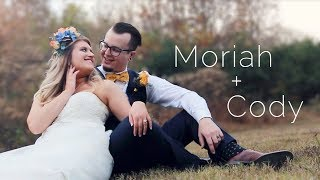 Moriah + Cody | Highlight Video