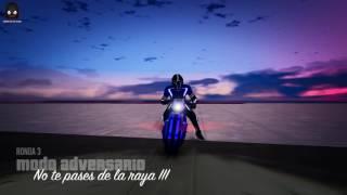 EDGAR EL TRUCHO GTA ONLINE en Español - GOTH