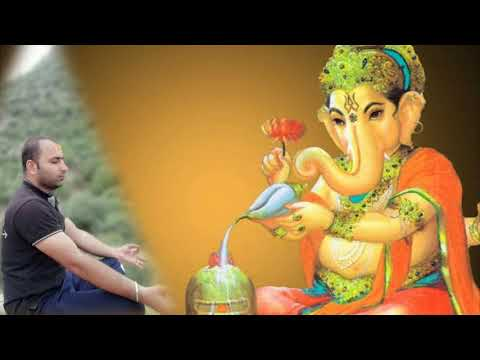 Deva shree ganesha 3d sound by harsh