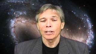 Teach Astronomy - Spectroscopy
