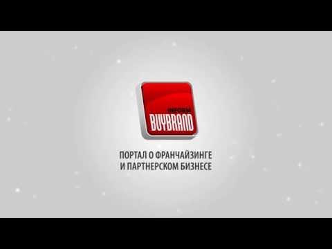 Новогоднее поздравление от Максима Макшанова