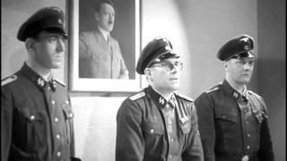 De røde enge (1945) - Dommen