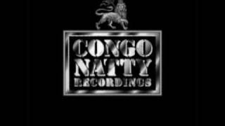 Conquering Lion feat. Beenie Man - Rastaman