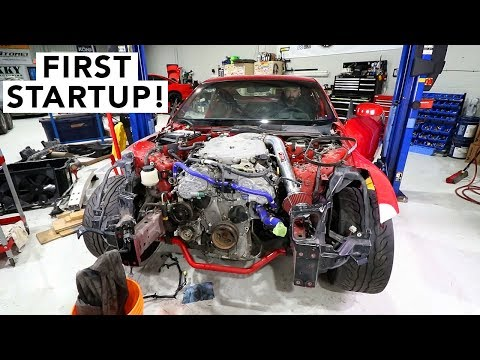 How To Choose A Clutch For Drifting