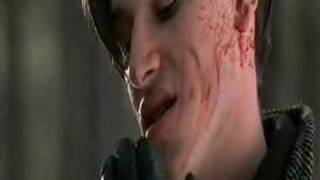 Hannibal Rising - I want my Innocence Back
