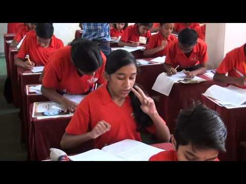 Rajendra School & Urjaa Brain Arith Nagpur Abacus Maths State Level Comp -2015