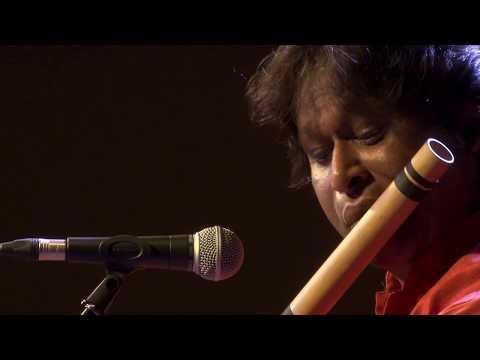 Ahir Bhairav | Bansuri | Sameer Rao