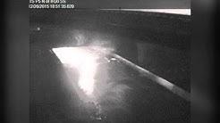 VIDEO Tornado crosses I 30 in Garland