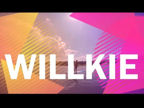 Willkie
