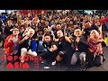35th Anniversary Gavan Talkshow FULL Version