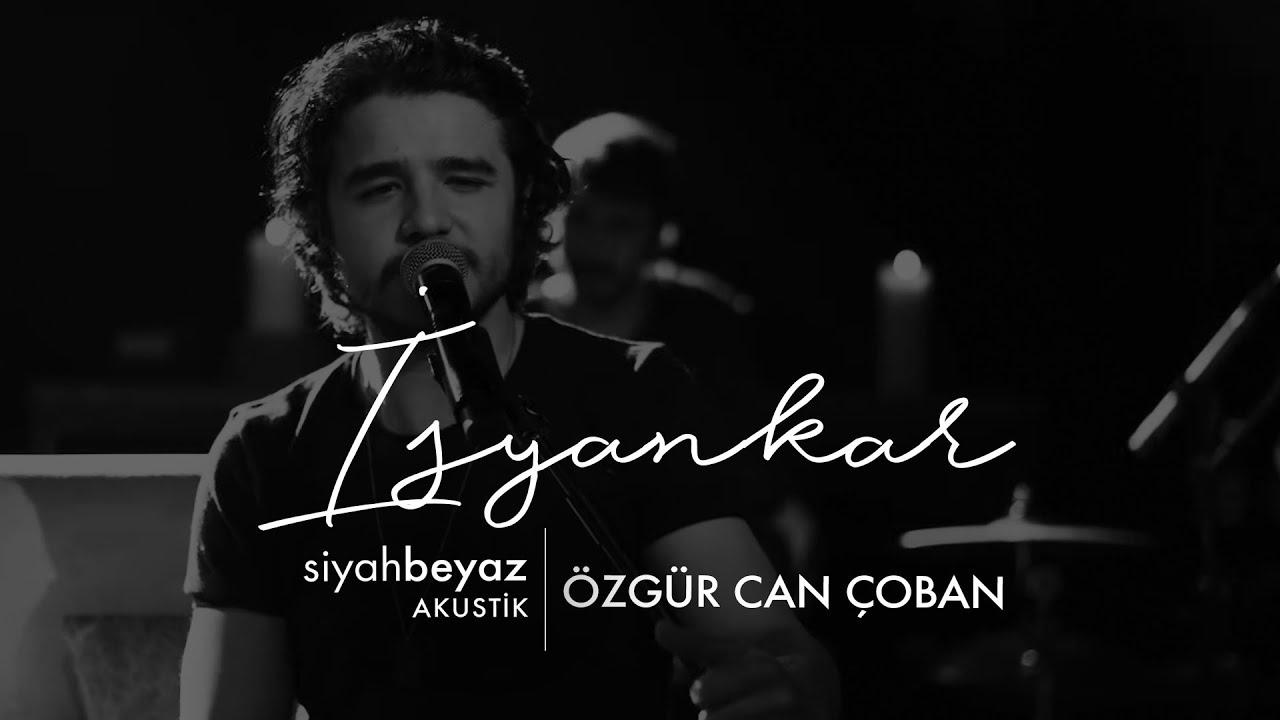 Melis Aydin Gitme Kal Diyemedim Siyahbeyaz Akustik Youtube