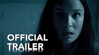 The Other Side Of The Door | Official HD Trailer #1 | 2016
