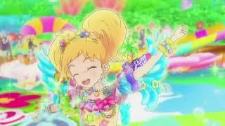 Video Aikatsu Stars! ep67 Yuzu Stage アイカツスターズ!67話 download MP3, 3GP, MP4, WEBM, AVI, FLV Juni 2018