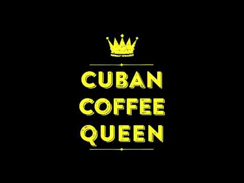 Cuban Coffee Queen Commercial | Docklight Productions