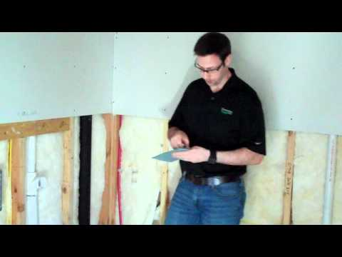 Soundproofing Cheap Tricks