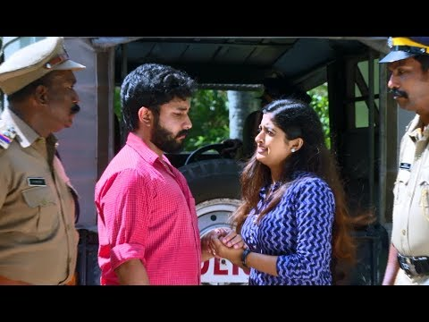 Mazhavil Manorama Makkal Episode 59