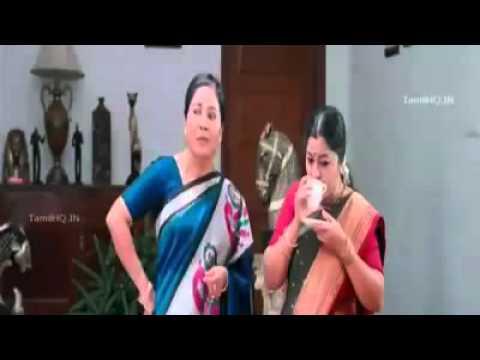 Muni 3 Kanchana 2   Arsalu Remix Video Song BollyCine Net