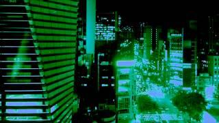 Download Video 白昼夢の幻影 ~4つの幻想曲~ MP3 3GP MP4